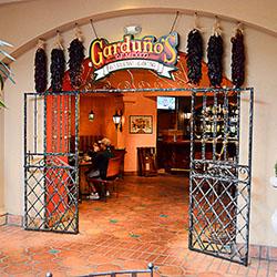 Garduño's Mexican Restaurant