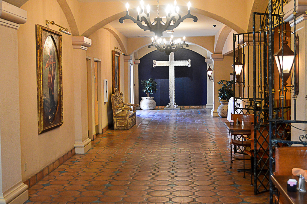 Hotel Encanto Good New Mexico Mike Puckett A (25 of 73)