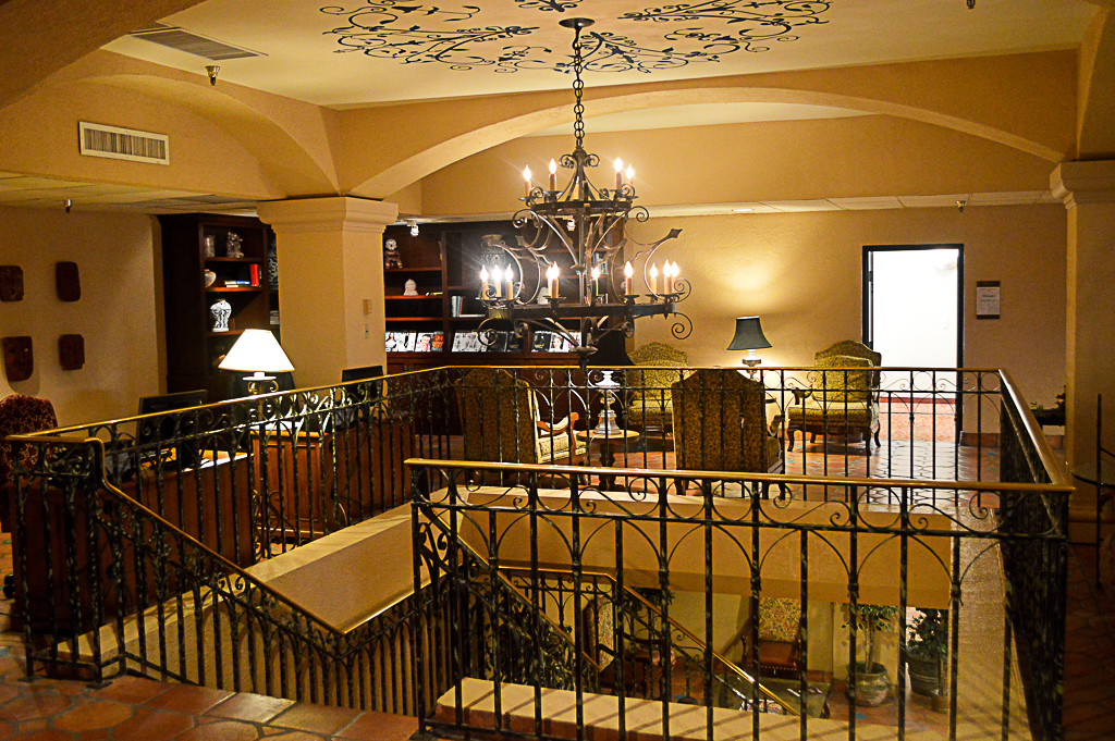 Hotel Encanto Good New Mexico Mike Puckett A (32 of 73)