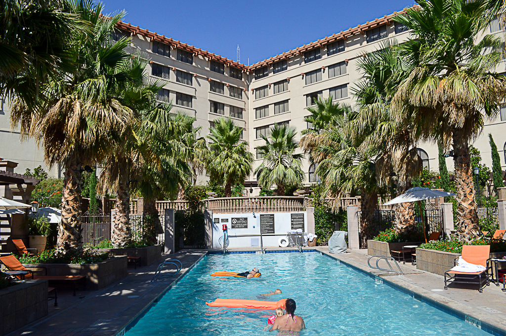 Hotel Las Cruces Nm 2018 World S Best Hotels
