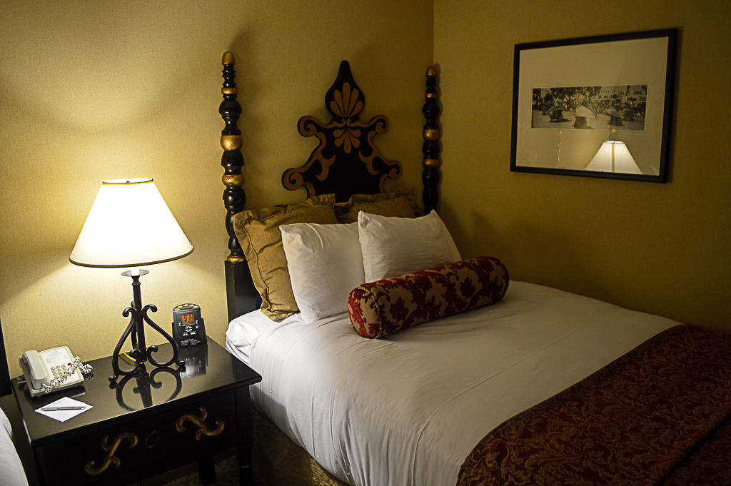 Hotel Encanto Good New Mexico Mike Puckett A (7 of 73)