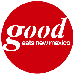 Good Eats New Mexico