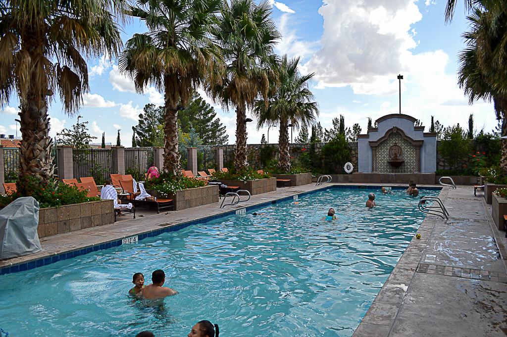 Hotel Encanto Gardunos Good Eats Las Cruces New Mexico Mike Puckett Photography (1 of 35)