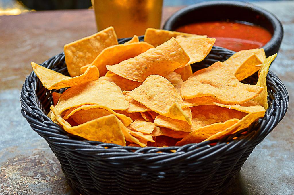 Hotel Encanto Gardunos Good Eats Las Cruces New Mexico Mike Puckett Photography (12 of 35)