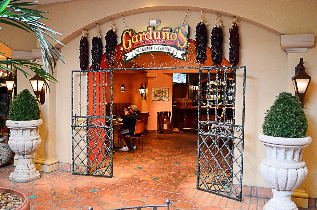 Hotel Encanto Gardunos Good Eats Las Cruces New Mexico Mike Puckett Photography (13 of 35)
