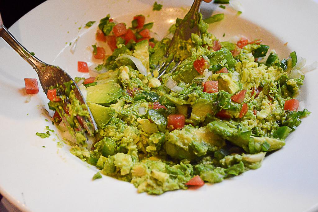 Hotel Encanto Gardunos Good Eats Las Cruces New Mexico Mike Puckett Photography (15 of 35)
