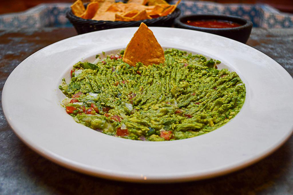Hotel Encanto Gardunos Good Eats Las Cruces New Mexico Mike Puckett Photography (16 of 35)