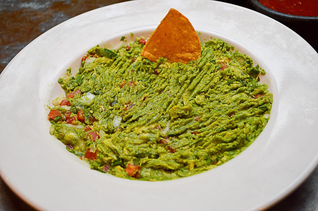 Hotel Encanto Gardunos Good Eats Las Cruces New Mexico Mike Puckett Photography (17 of 35)