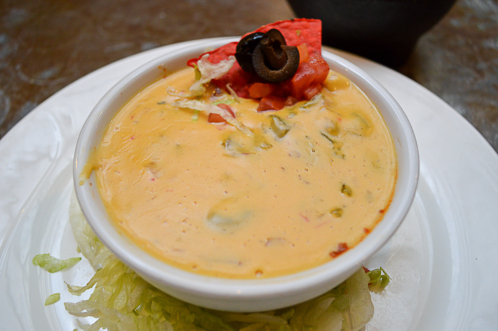 Hotel Encanto Gardunos Good Eats Las Cruces New Mexico Mike Puckett Photography (18 of 35)