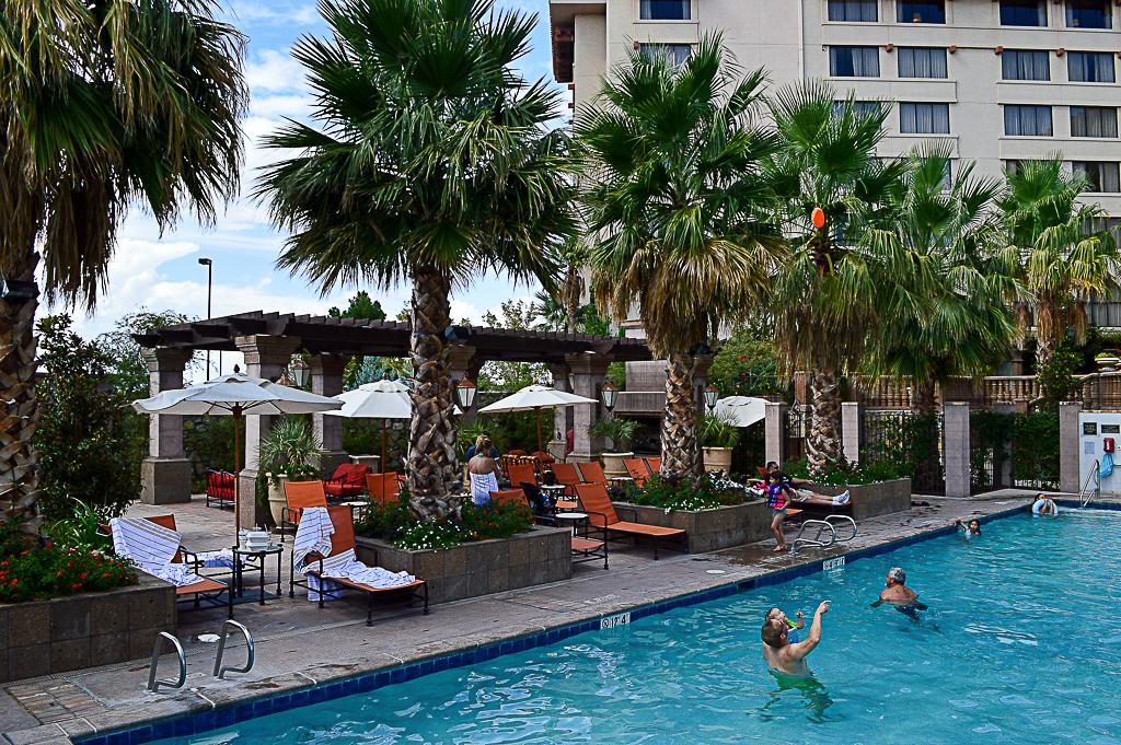 Hotel Encanto Gardunos Good Eats Las Cruces New Mexico Mike Puckett Photography (2 of 35)
