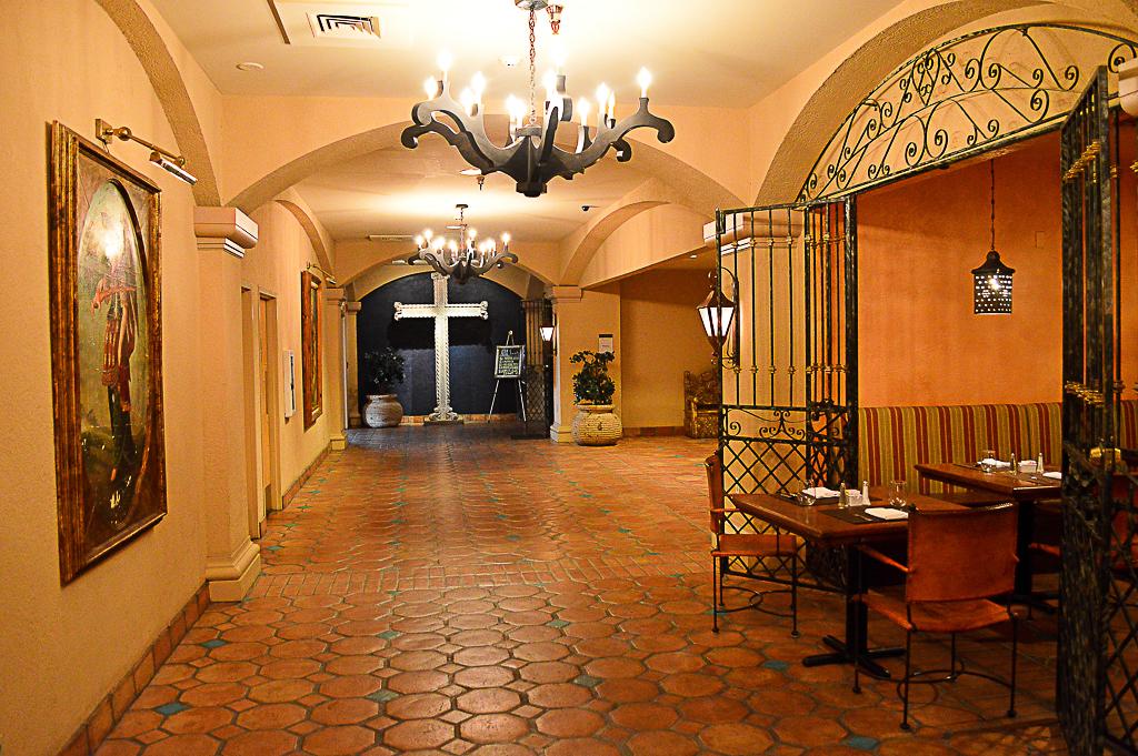 Hotel Encanto Gardunos Good Eats Las Cruces New Mexico Mike Puckett Photography (20 of 35)
