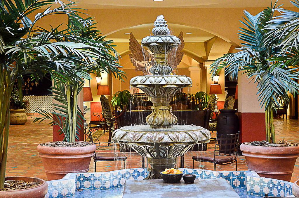 Hotel Encanto Gardunos Good Eats Las Cruces New Mexico Mike Puckett Photography (21 of 35)