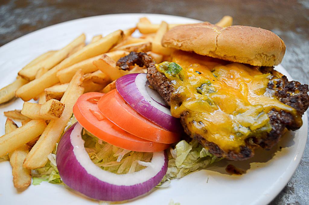 Hotel Encanto Gardunos Good Eats Las Cruces New Mexico Mike Puckett Photography (22 of 35)