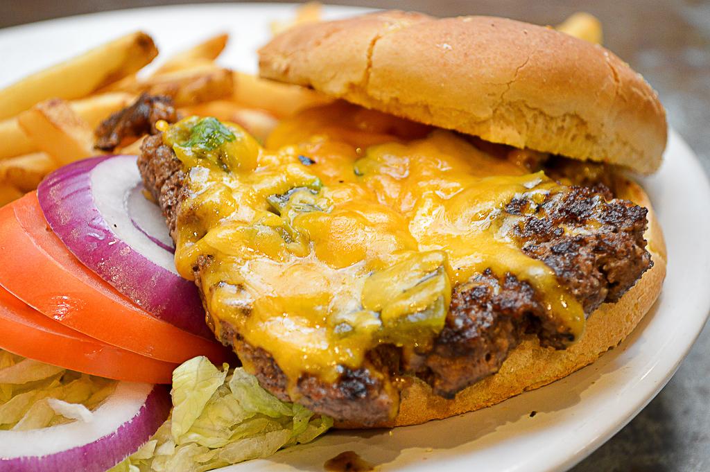 Hotel Encanto Gardunos Good Eats Las Cruces New Mexico Mike Puckett Photography (24 of 35)