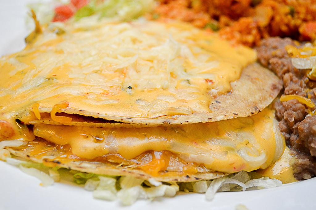 Hotel Encanto Gardunos Good Eats Las Cruces New Mexico Mike Puckett Photography (30 of 35)