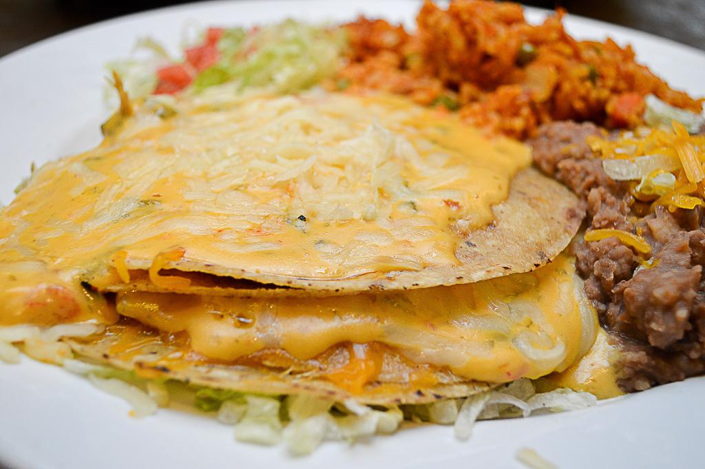 Hotel Encanto Gardunos Good Eats Las Cruces New Mexico Mike Puckett Photography (31 of 35)
