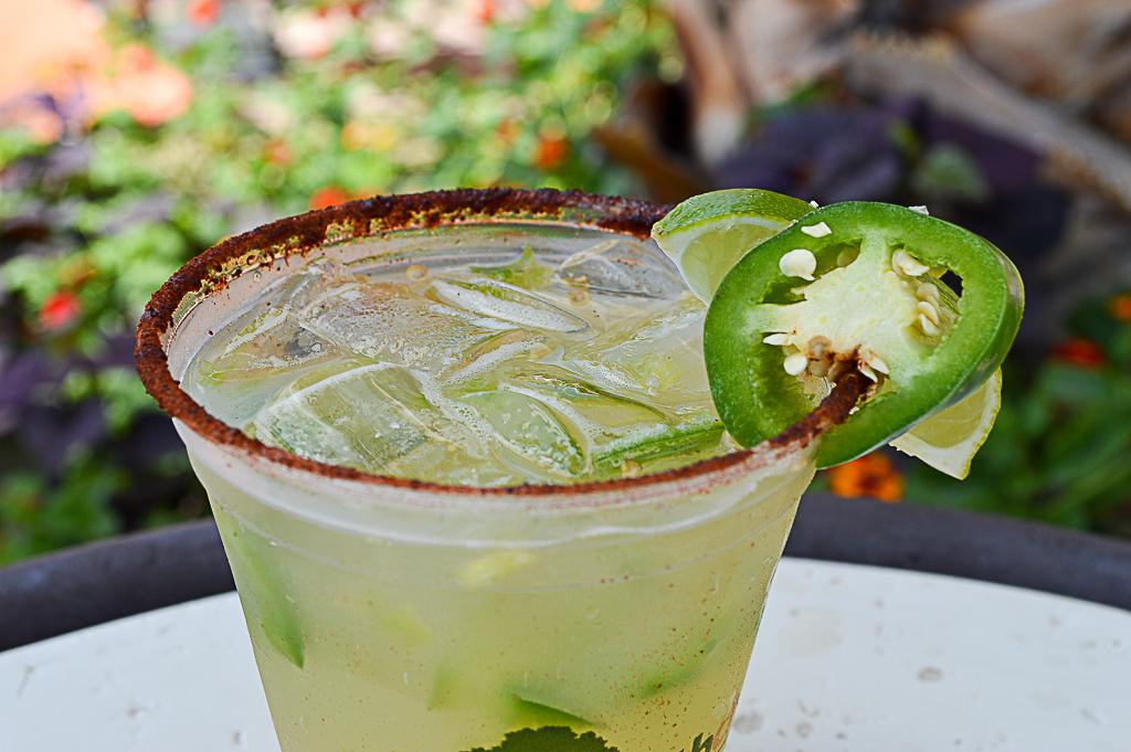 Hotel Encanto Gardunos Good Eats Las Cruces New Mexico Mike Puckett Photography (4 of 35)