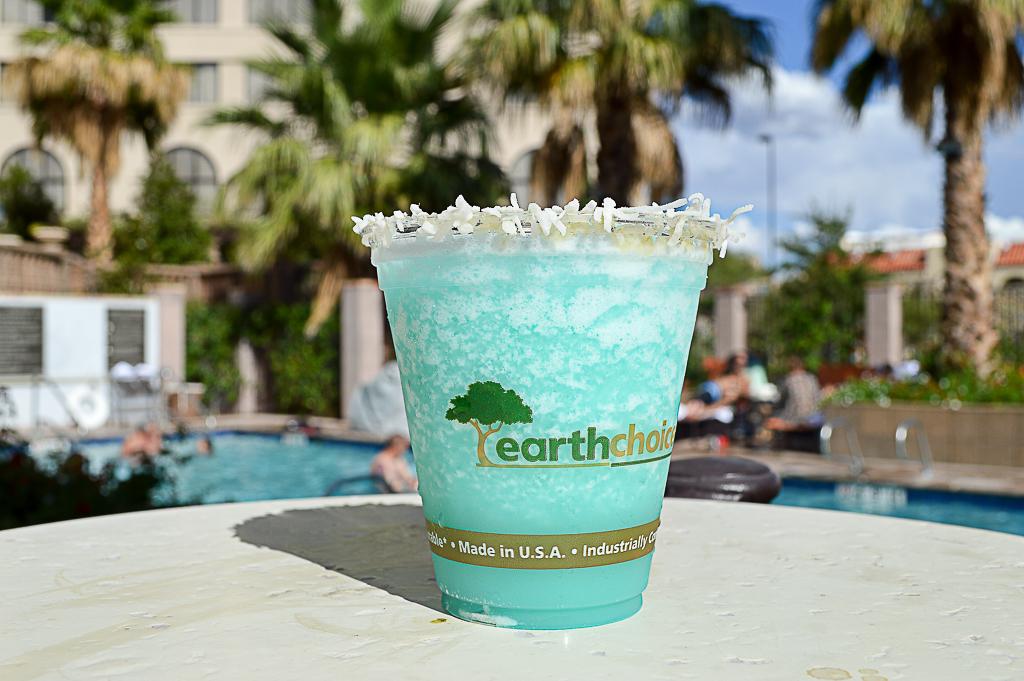 Hotel Encanto Gardunos Good Eats Las Cruces New Mexico Mike Puckett Photography (5 of 35)