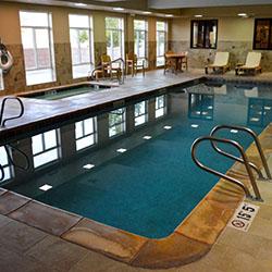 Holiday Inn Express Las Cruces