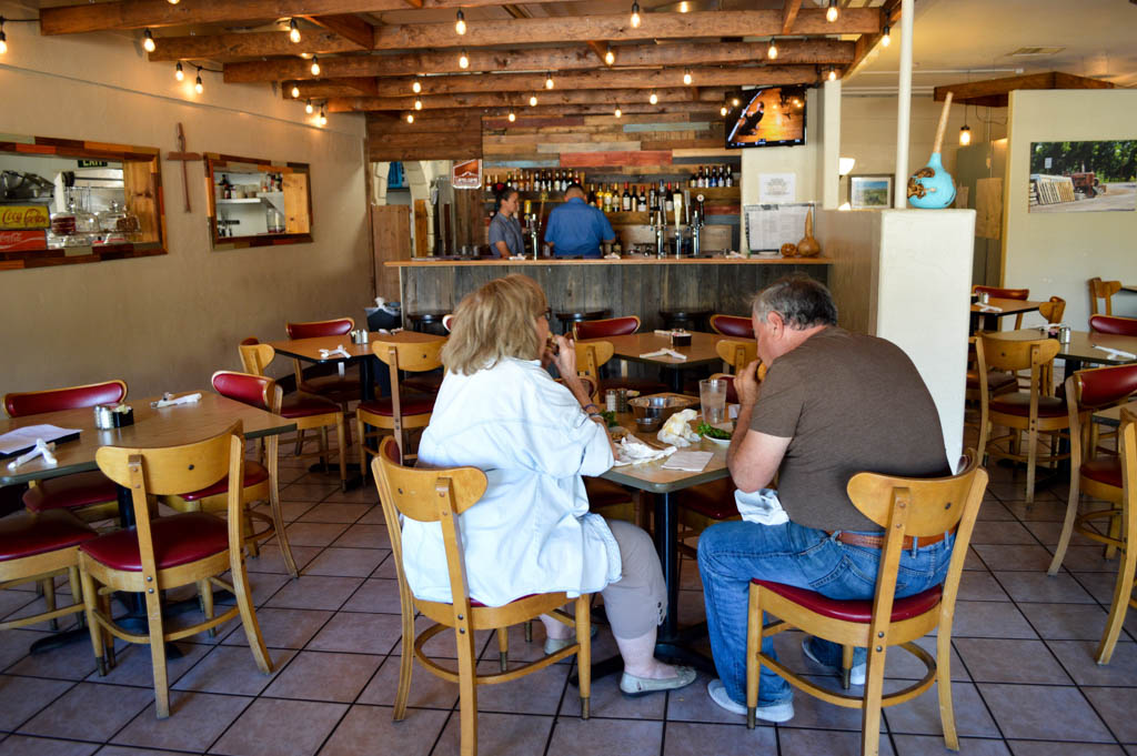 Chalas Wood Fired Grill Good Eats Mesilla Local Mike Puckett GW-5